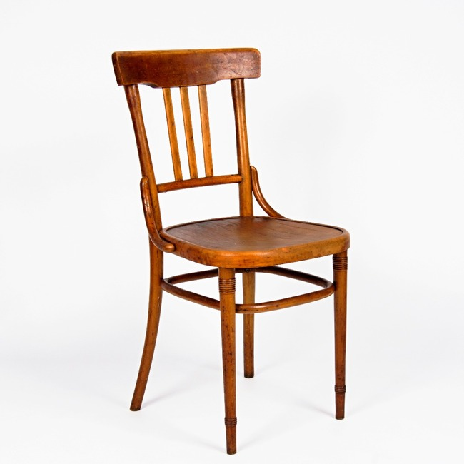Chair - Fischel