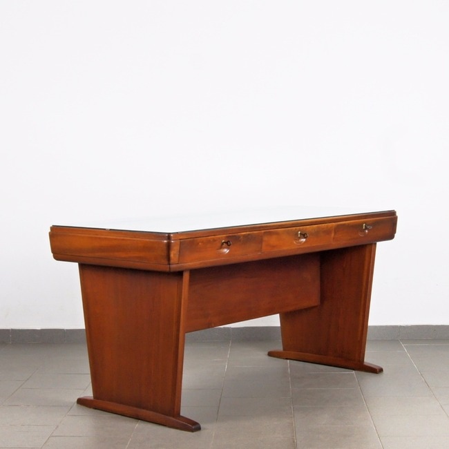 Writing desk - Jan Vaněk