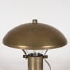 Table Lamp obrazek