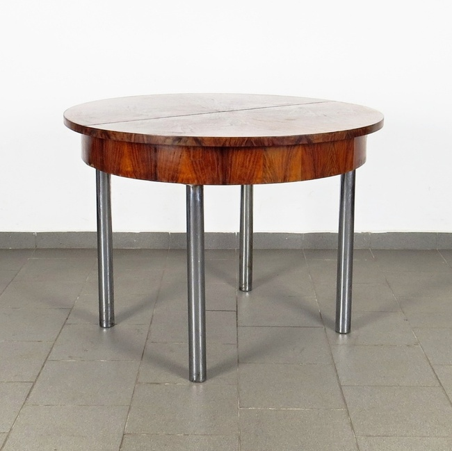 Dining convertible table - Mücke Melder