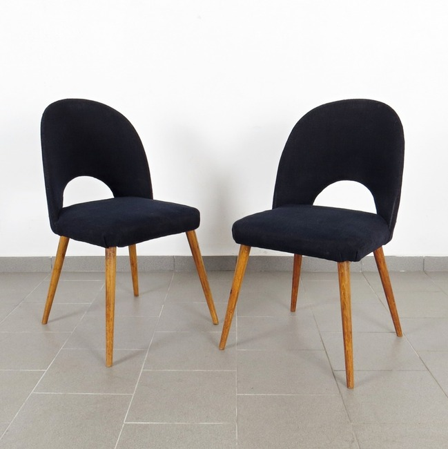 Chairs - pair