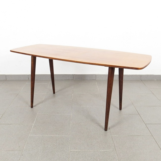 Coffee Table - Bohumil Landsman