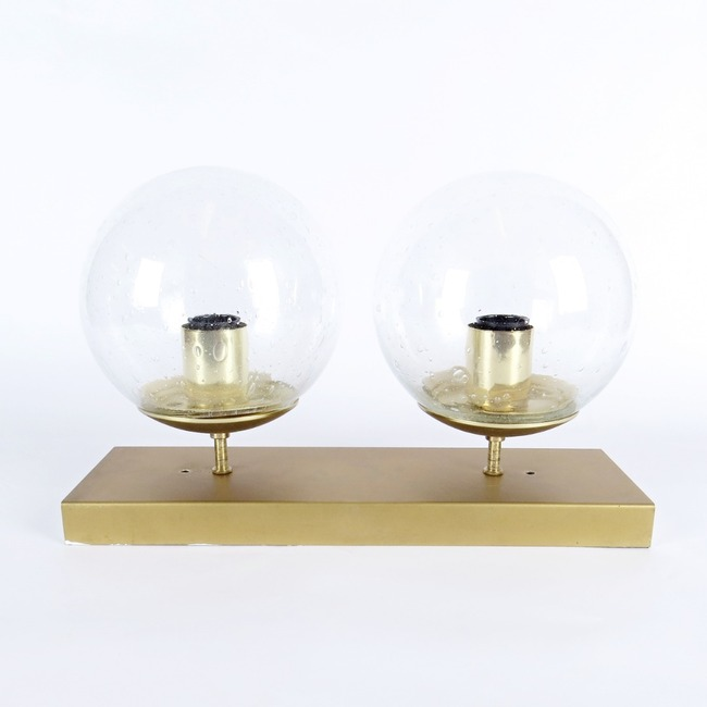 Wall lights - Kamenický Šenov (3 pieces)